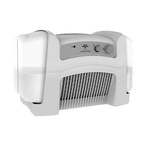 whole house humidifier reviews - Whole House Humidifiers