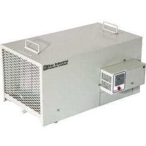 Ebac 1139550 Compact