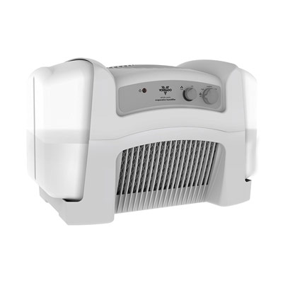 Best Whole House Humidifier Reviews 2019 Top Central