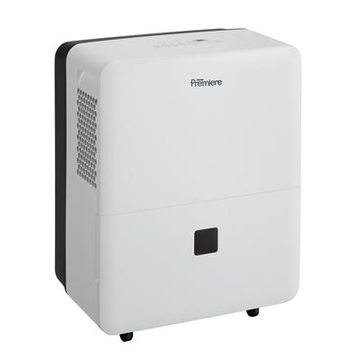 Danby DDR030BDWDB Energy Star 30 pint Dehumidifier