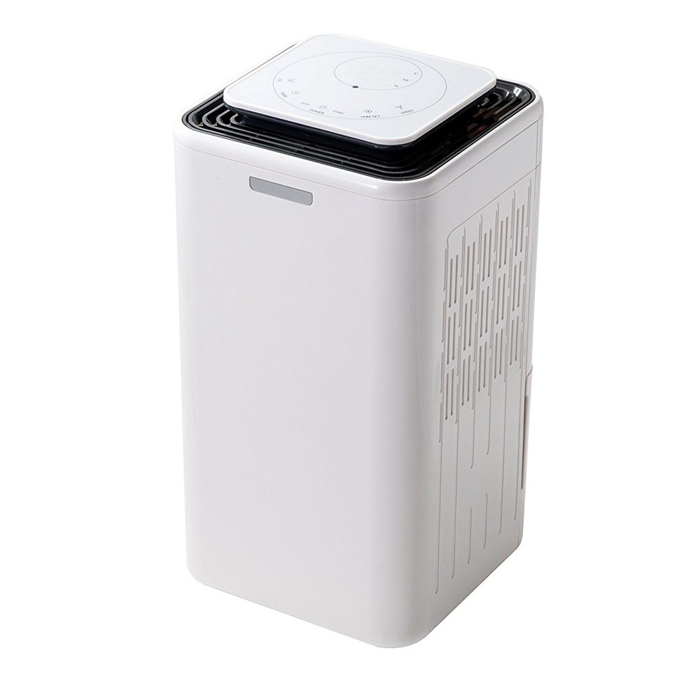 Eurgeen Touch Screen Dehumidifier