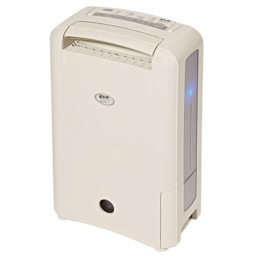 Eva-Dry EDV 4000 Dehumidifier