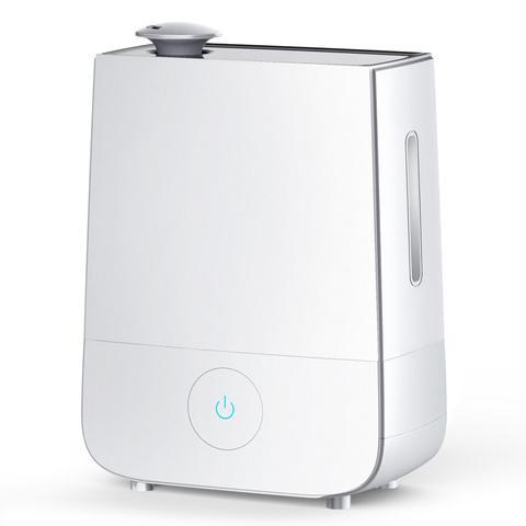 InnoGear Cool Mist Humidifier