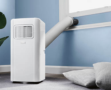 How Much Electricity Does A Dehumidifier Use What You