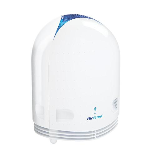 Airfree P1000 Filterless