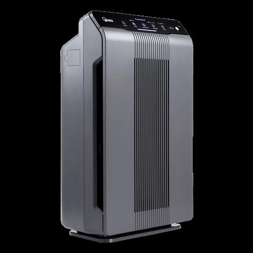 Winix 5300-2