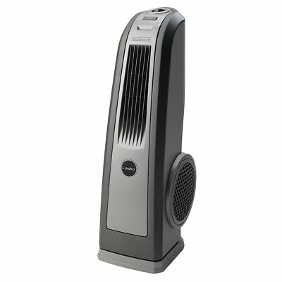 Lasko 4924 High Velocity with Handle