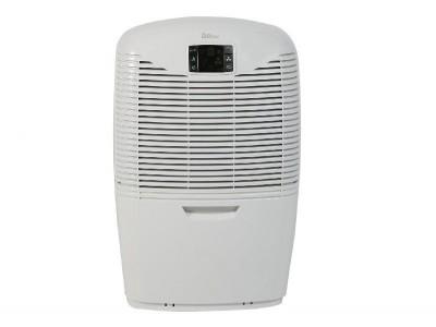 Ebac Smart 3650E