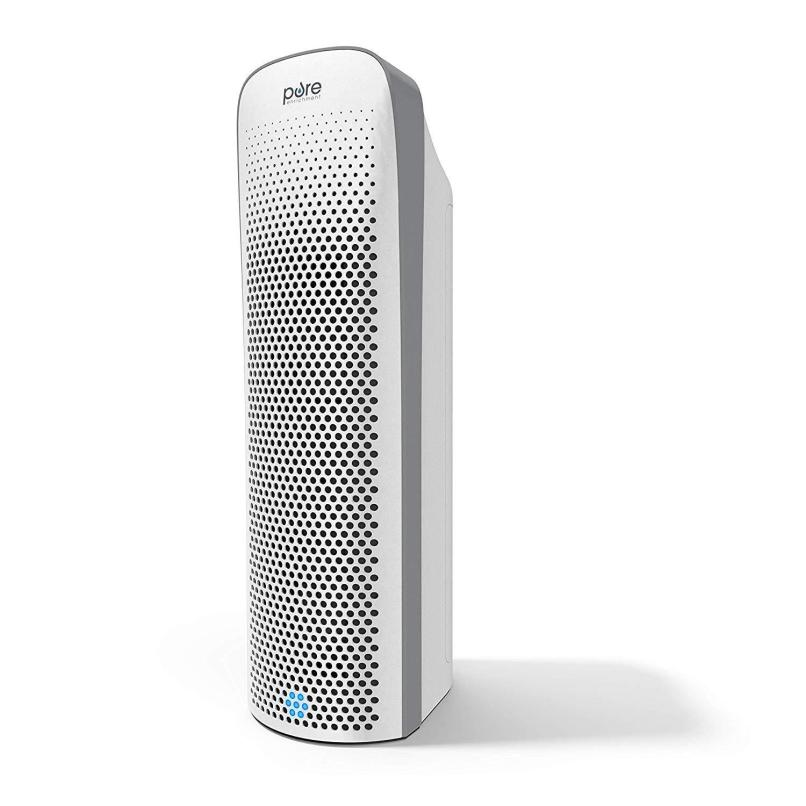 Best Air Purifier Reviews 2019 Our Top Recommendations