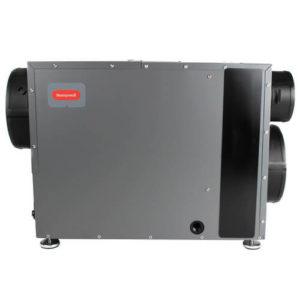 Honeywell DR90A2000