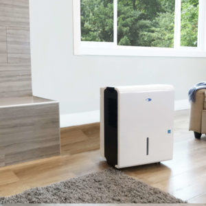 Whynter Elite D-Series Energy Star 95